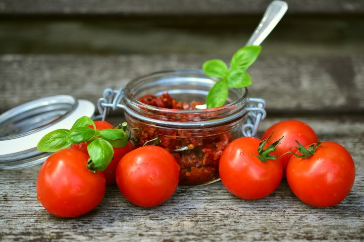 recette-bio-vegan-sans-gluten-fougasse-tomates-sechees