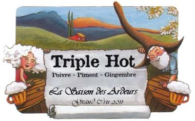 Triple-Hot-brasserie-garrigues
