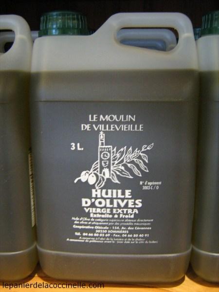 Moulin-de-Villevieille-huile-olive