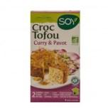 croc_tofou_curry_pavot_soy