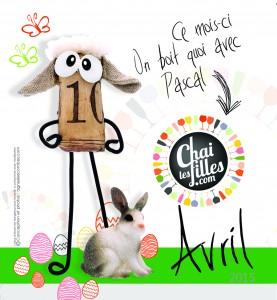 Ptitbouchon-avril-Chai-les-filles