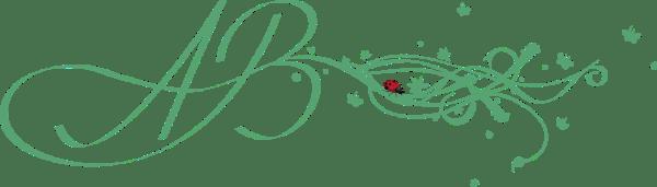 logo-Annabelle-Boyer-Blogueuse-Lifestyle-Montpellier