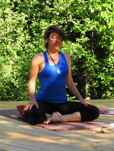 Cloé-Bertrand-yoga-Montpellier