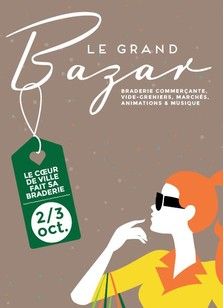 grand_bazar_Montpellier-octobre