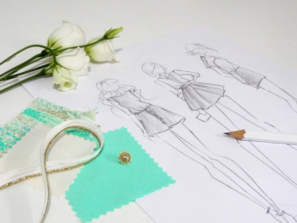 croquis-robe-laure-derrey-mode-made-in-france