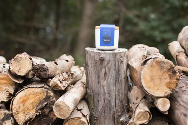 beecolor-miel-naturel-d-origine-made-in-france-montpellier