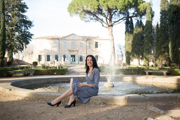 chateau-de-la-mogere-chic-montpellier-vente-createurs-made-in-france