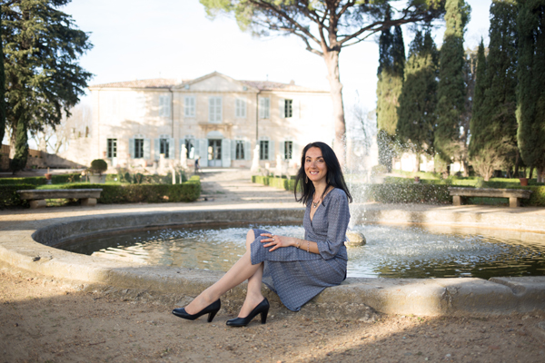chateau-de-la-mogere-chic-montpellier-vente-createurs-mode-made-in-france