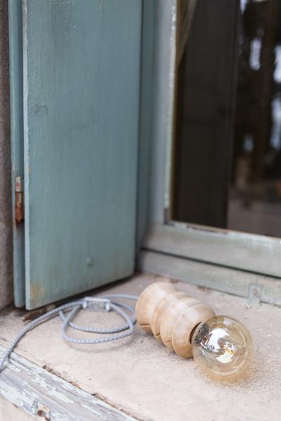 interieur-zinc-createur-deco-luminaires-made-in-france