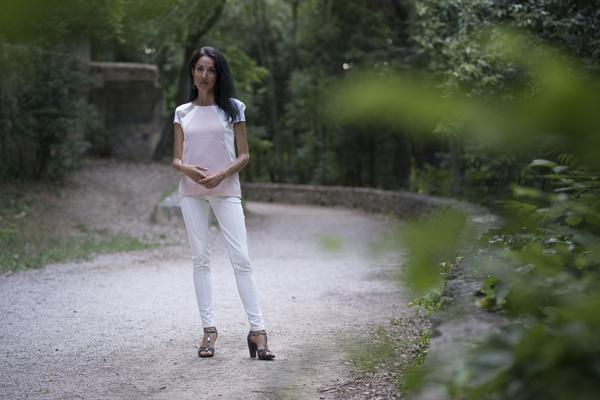 blogueuse-mode-ethique-look-ecoresponsable