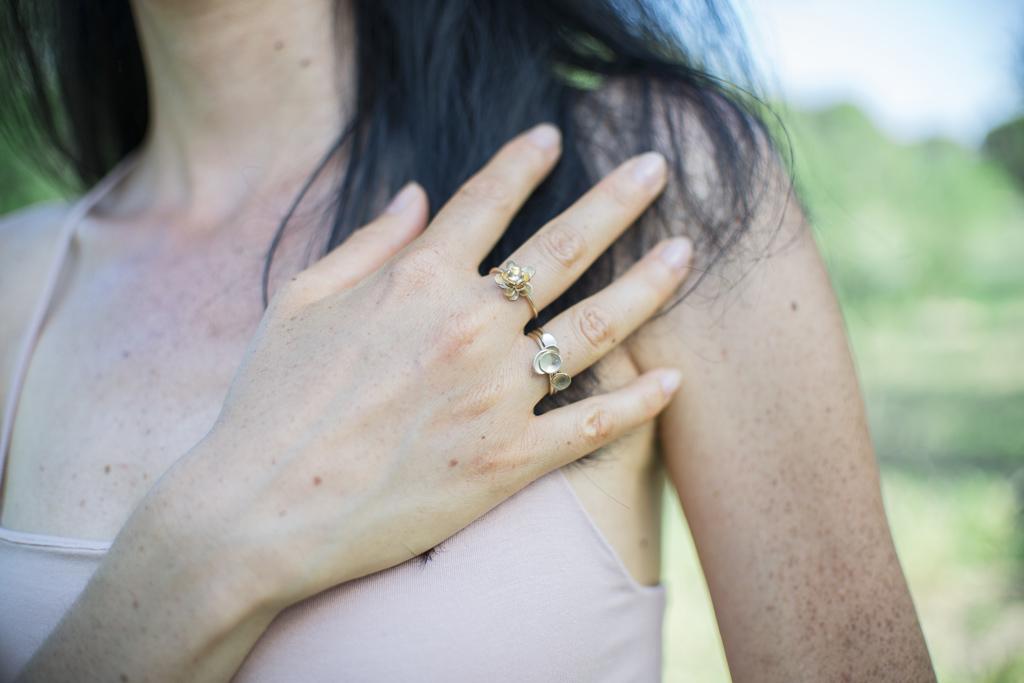 bijoux-made-in-france-bagues-lotus-creatrice-my-sen