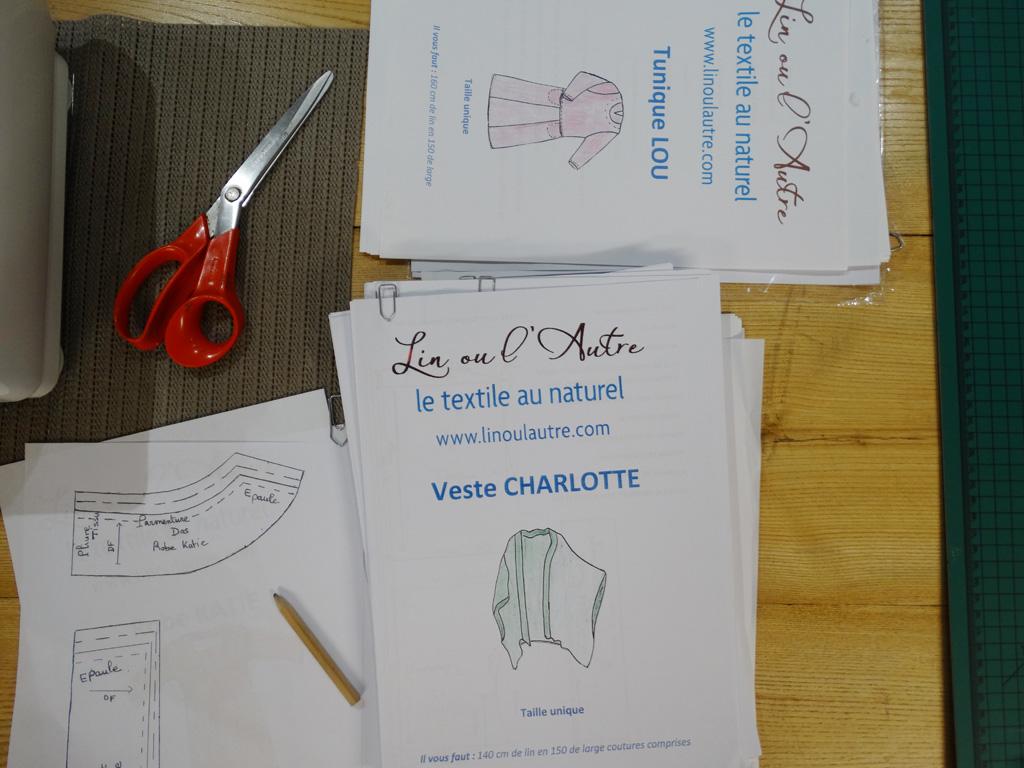 lin-ou-l-autre-createur-patron-couture-vetements-lin
