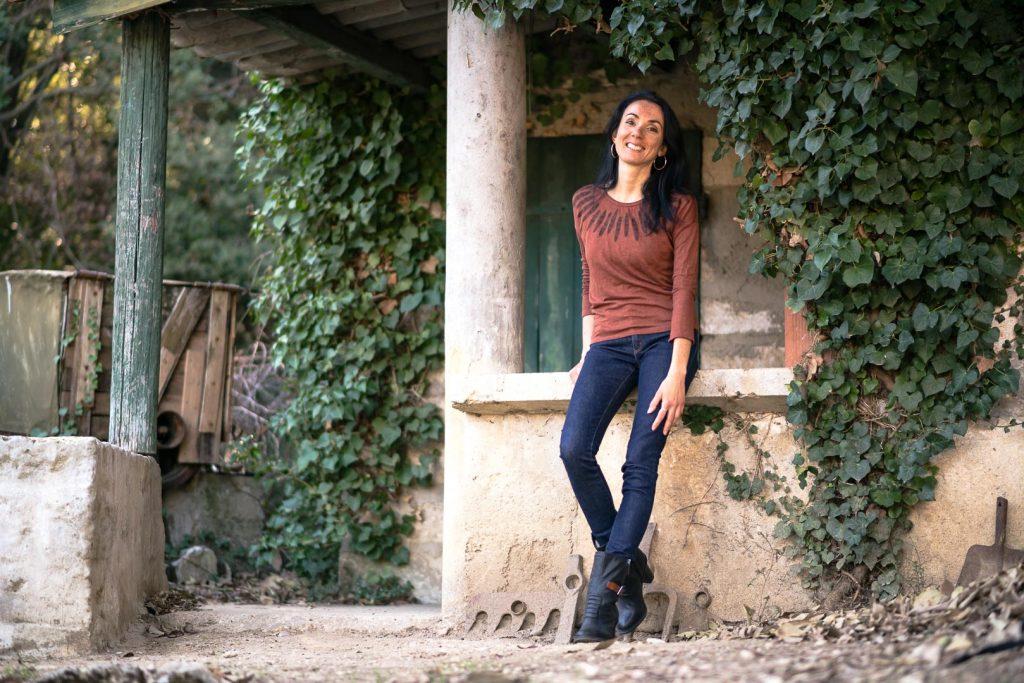jean-made-in-france-atelier-tuffery-la-revolution-textile-mode-ethique