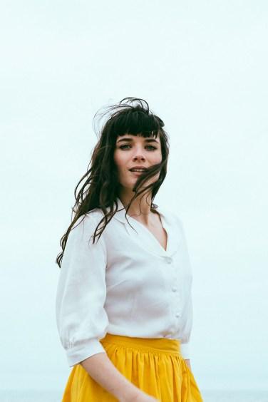Atelier-Unes-chemise-blanche-bio-tencel-ecoresponsable-mode-ethique