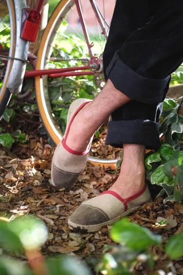 bhallot-espadrille-chaussures-ecoresponsables-annuaire-mode-ethique