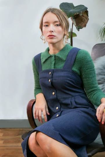 so-yvette-robe-chemise-made-in-france-mode-ethique-eco-responsable-3