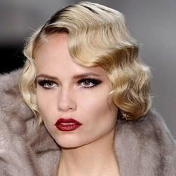 coiffure-crante1