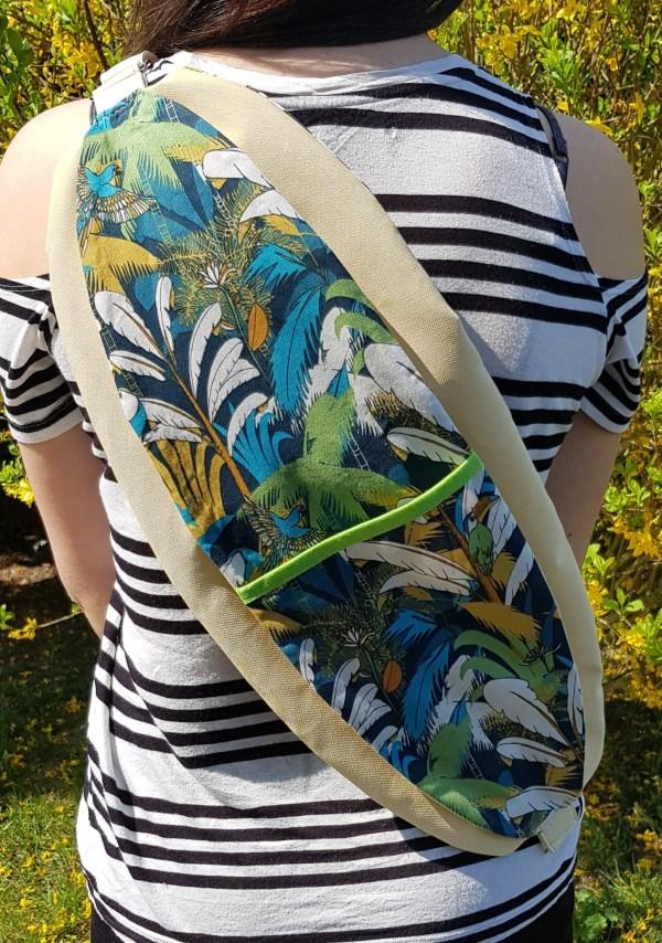 mademoiselle-eleonore-couture-evreux-eure-patron-sac-hawaii