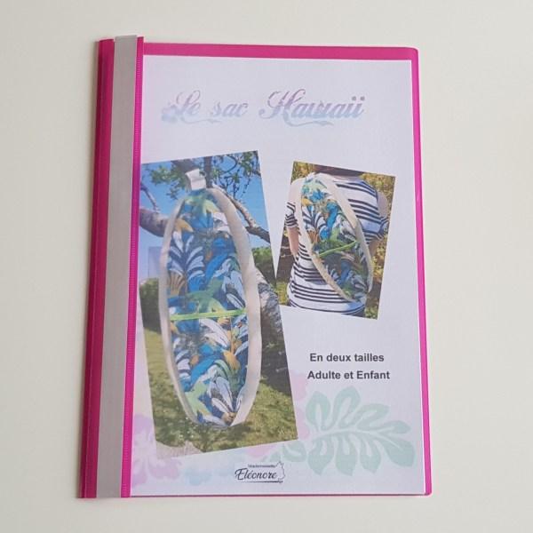 mademoiselle-eleonore-couture-evreux-eure-patron papier