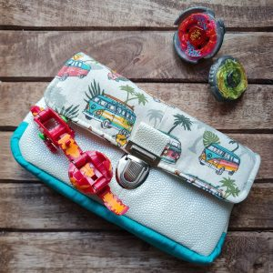 mademoiselle-eleonore-couture-evreux-eure-normandie-couture-trousse hipster van