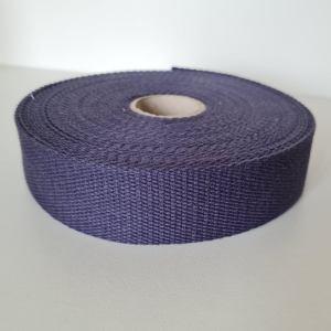 mademoiselle-eleonore-couture-evreux-eure-normandie-couture-Sangle coton
