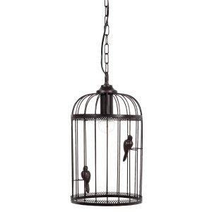inspiration ouvrez la cage aux oiseaux mademoiselle farfalle. Black Bedroom Furniture Sets. Home Design Ideas