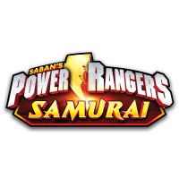 Les Powers Rangers sont en tournée + Sortie DVD