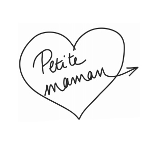 Braderie récréative en faveur de l'association Petite Maman à Lille