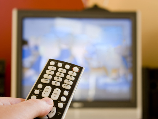 vivre sans télé