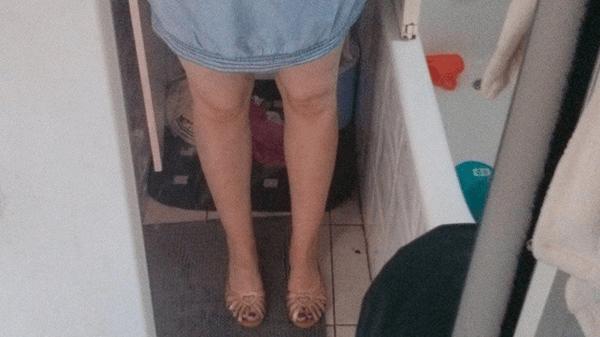Weight Watchers : 2 mois et -7 kg, et après?