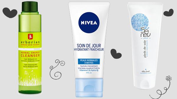 Comment sauver ma peau en hiver?