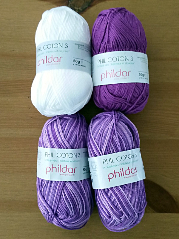 philcoton phildar