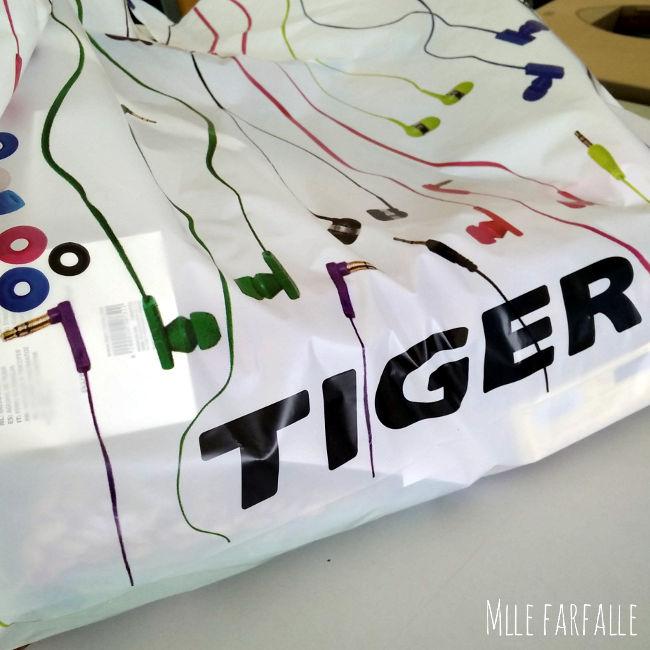 Tiger Lille