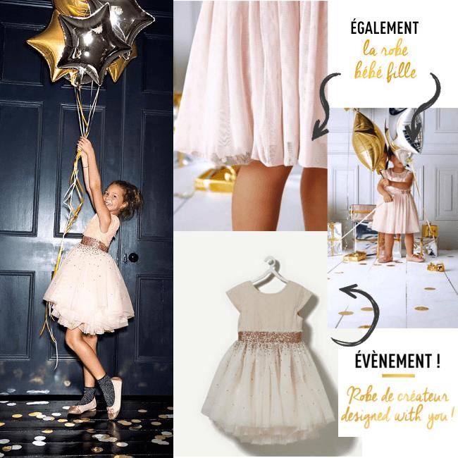 robe créateur tao 2015
