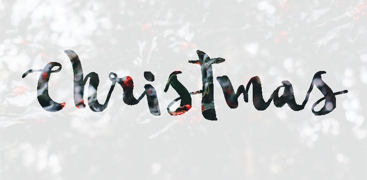 Ma Playlist de Noël