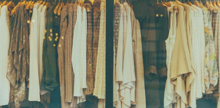 [Samedi Shopping] Des chemises blanches avec un petit quelque chose en plus