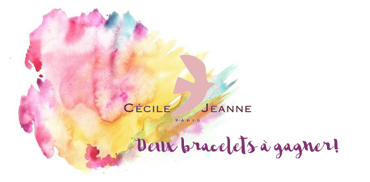 Itsi Bitsi… Les Dindes en Bikini : Cécile et Jeanne