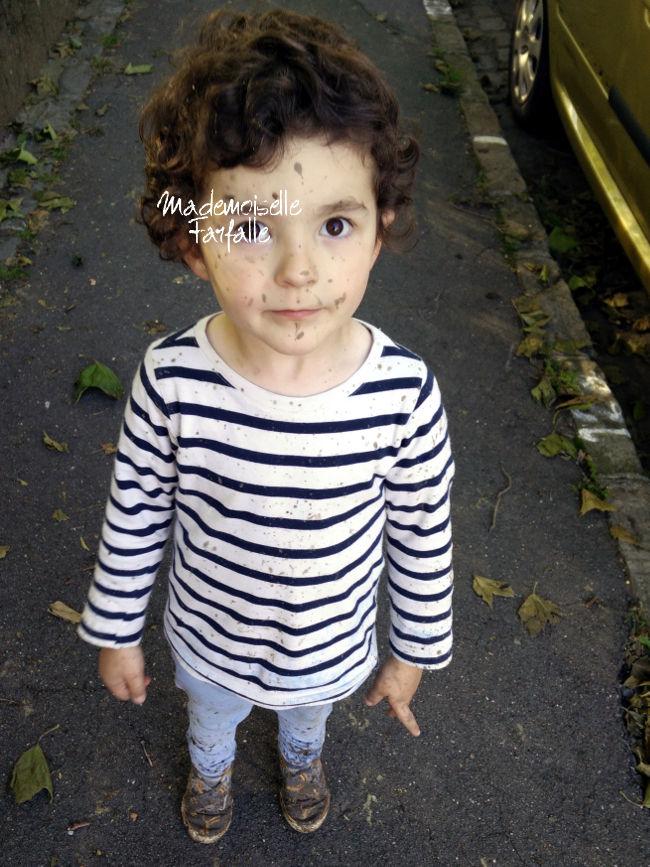 4 ans Raoul
