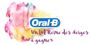 concours oral b