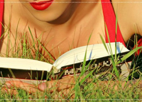 lectures de juillet