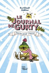 Le Journal de Gurty