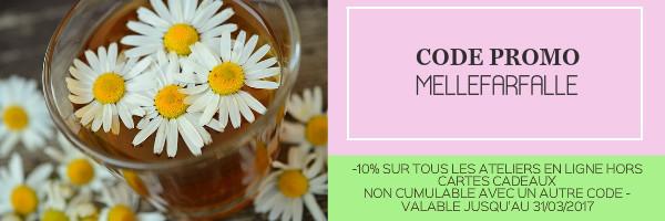 code promo mademoiselle biloba