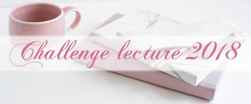 challenge lecture 2018