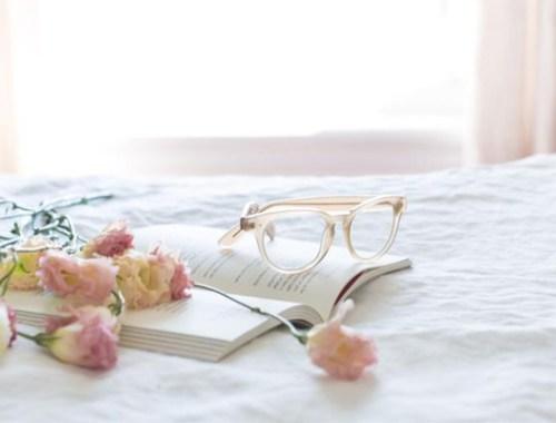 idées lectures de printemps