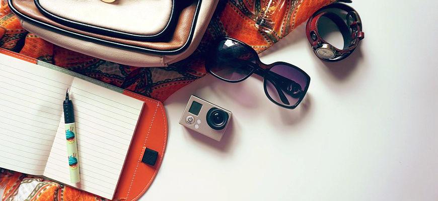 Mes 10 astuces pour faire des économies en voyageant