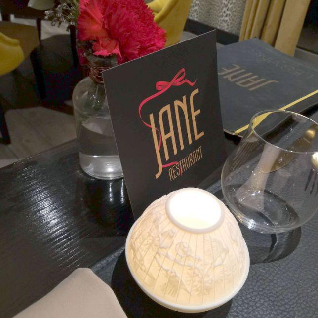 Le Jane Lille