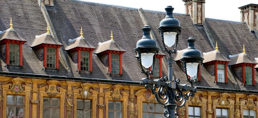 Visiter Lille : les incontournables