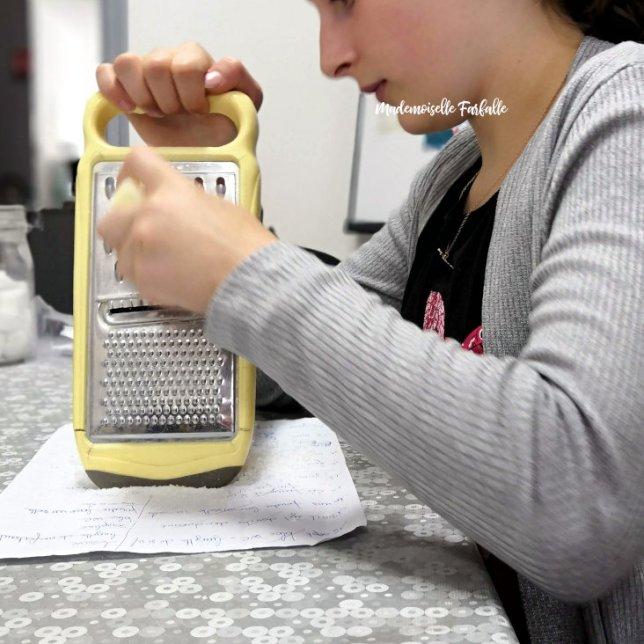 Atelier Labo Ecolo