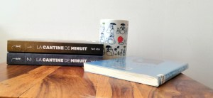 lire pendant le confinement