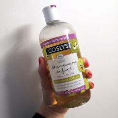 shampoing Enfant Coslys